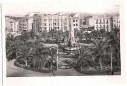 Alicante - Playa De Los Luceros - Alicante