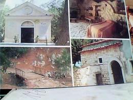 PIETRALCINA VEDUTE VB2002 HD10014 - Benevento
