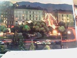 AVELLINO  DI NOTTE  VB1971 HD10015 - Avellino