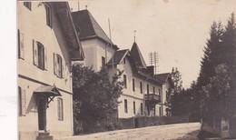 PLACE A IDENTIFIER, GERMANY CIRCULEE CIRCA 1926's - BLEUP - Alemania