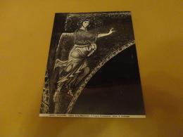 FOTO PALERMO - CHIESA DELLA MARTORANA -L'ANGELO ANNUNZIANTE ' (STAB.D.ANDERSON ) 25X20 CENTIMETRI - Luoghi