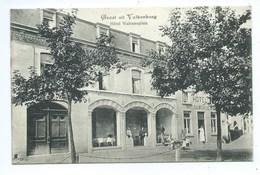Valkenburg Hotel Walramsplein - Valkenburg