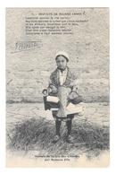 (24299-18) Scènes De La Vie Des Champs Par Rameau Fils - Souhaits De Bounne Année - Autres Communes