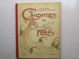 Contes De Fées - Autre Magazines