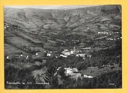 Fontanelle Di Conco (VI) - Viaggiata - Italia