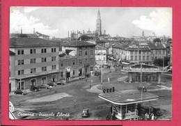 Cremona - Viaggiata - Cremona