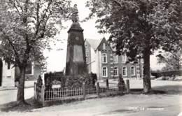 IZIER - Le Monument - Durbuy