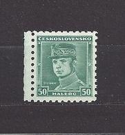 Czechoslovakia 1935 MNH ** Mi 338 Sc 208 M.R.Stefanik. C4 - Tschechoslowakei/CSSR