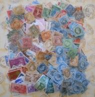 Lot Exceptionnel 50 000 Euros De Cote Garantis  150 000 Problable ! 60 Ans D'accumulation Monde Entier  * * / */O B/TB - Stamps
