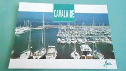THCARTE DETHEMES BATEAUXN° DE CASIER B3 111CARTE DE 147X105 - Barche