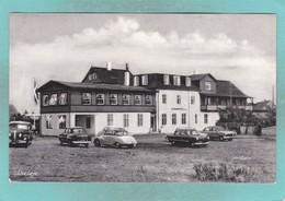 Small Post Card Of Liseleje, Capital Region, Denmark.V102. - Denmark