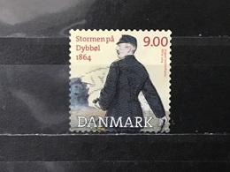 Denemarken / Denmark - Oorlog Van Dybbol (9) 2014 - Denmark