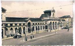 NAMUR  LA GARE  CPSM  TBE  BE173 - Namur