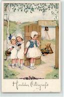 52731561 - Kind Hase Ostern Meissner U. Buch - Other Illustrators