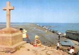 85-ILE DE NOIRMOUTIER LE GOIS-N°1093-A/0159 - Ile De Noirmoutier