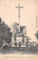 44-SAINT ETIENNE DE MONTLUC-N°1094-C/0323 - Saint Etienne De Montluc
