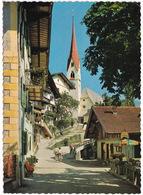 Hippach Im Zillertal - Christlwirt -  Tirol - (Austria) - Zillertal