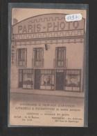 Cpa 1797 Pontaillac Royan  Paris Photo - France