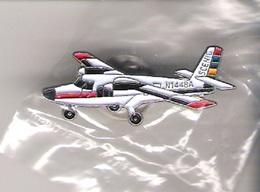 Pin SCENIC AIRLINES - DeHavilland DHC-6 Vistaliner - Luftfahrt