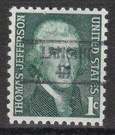 USA Precancel Vorausentwertung Preo, Locals Iowa, Lansing 841 - Vereinigte Staaten