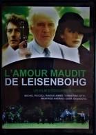 L'amour Maudit De Leisenborhg - Un Film D'Édouard Molinaro - Michel Picouly - Anouk Aimée . - Drame