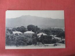 Doshisha Girl's School  Japan > Kyoto    Ref 3419 - Kyoto