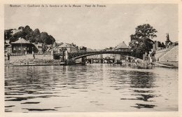 NAMUR.... - Namur