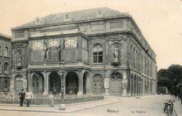 NAMUR... - Namur