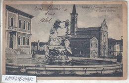 THIENE (2) - Vicenza
