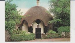 Postcard - Umbrella Cottage, Lyme Regis Card No..pt2213 - Posted 1st July 1979 Very Good - Postcards