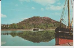 Postcard - Inveraray - Card No..pt36494 - Unused Very Good - Postcards