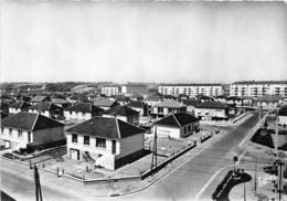 41-VENDOME- LA RESIDENCE DES ROTTES - Vendome
