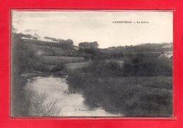 29-CPA LANDIVISIAU - Landivisiau