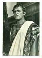 Richard Burton Kleopatra Ca 1970 - Schauspieler
