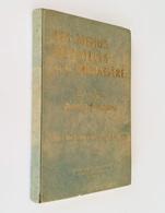 Les Menus Détaillés De La Ménagère / Henri-Paul Pellaprat. - Paris : Jacques Kramer, 1951 - Gastronomía