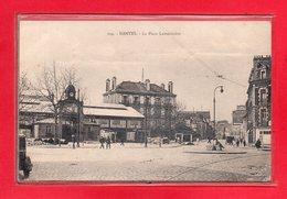 44-CPA NANTES - Nantes