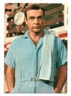 Sean Connery Ca 1970 - Attori