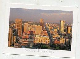 SOUTH AFRICA - AK 353689 Pretoria - Südafrika