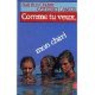 Comme Tu Veux Mon Cheri Daniel Granet+++TBE+++ PORT OFFERT - Bücher, Zeitschriften, Comics