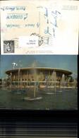 617965,Bruxelles Brüssel Exposition Universelle 1958 Pavillon USA Belgium - Ohne Zuordnung
