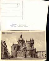 617951,Namur Namen Eglise De Saint-Aubin Sint-Albijnkerk Kirche Belgium - Ohne Zuordnung