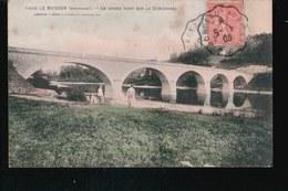 LOT330.....100 CPA DEP24 - Cartes Postales