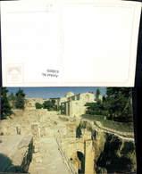 618809,Jerusalem The Church Of St Anne Kirche Israel - Israel