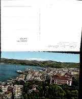 618769,Beirut Beyrouth General View Libanon - Libanon