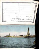 618745,Port Said Ferdinand De Lesseps Egypt - Ägypten