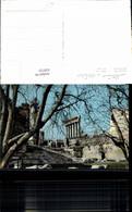 618725,Baalbeck Les Six Colonnes Du Temple De Jupiter Baalbek Libanon - Libanon