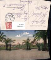618716,Le Caire Kairo Les Pyramides Pyramiden Egypt - Ägypten