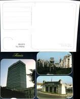 618708,Tunis Hotel Africa Tunisie - Tunesien