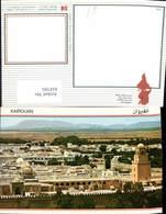618705,Kairouan La Ville Sainte Heilige Stadt Tunesien Tunisie - Tunesien