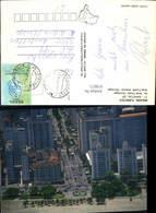 618671,Santos Brasil Ana Costa Avenue Gonzaga - Ohne Zuordnung